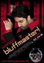 Bluffmaster! download