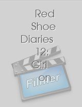 Red Shoe Diaries 12: Girl on a Bike