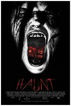 Haunt download