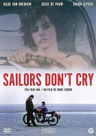 Sailors Dont Cry