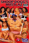 Hustlaz: Diary of a Pimp download