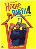House party 4 download