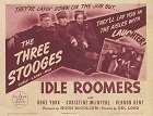 Idle Roomers