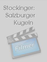 Stockinger: Salzburger Kugeln