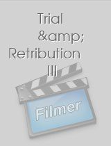 Trial & Retribution III download