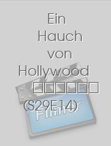 Tatort - Ein Hauch von Hollywood download
