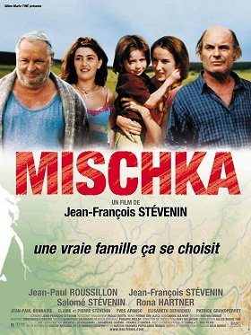 Mischka download
