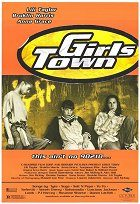 Girls Town download