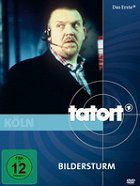 Tatort - Bildersturm download