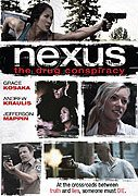 Nexus download