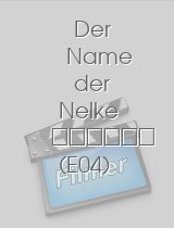 Alles außer Mord - Der Name der Nelke download