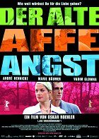 Der alte Affe Angst download