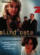 Blind Date - Flirt mit Folgen download