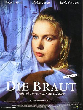 Die Braut download