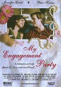 My Engagement Party download