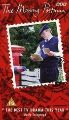 The Missing Postman download