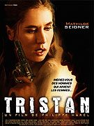 Tristan: Romantický vrah download