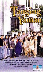 Tanging yaman download