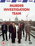 M.I.T Murder Investigation Team