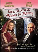 Mrs Delafield Wants to Marry
