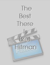 The Best There Is Bret Hitman Hart 2