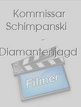 Kommissar Schimpanski - Diamantenjagd download