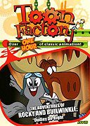 Bullwinkle Show, The