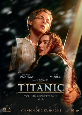 Titanic download