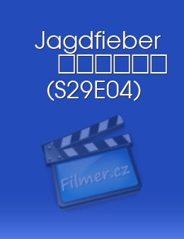 Tatort - Jagdfieber download