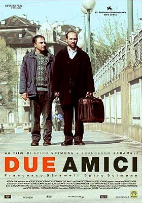 Due amici download
