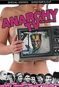 Anarchy TV download