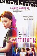Swimming download