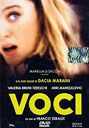 Voci download