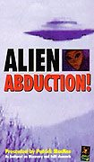 Alien Abduction Incident in Lake County