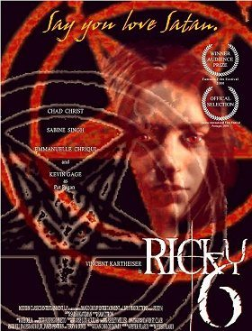 Ricky 6 download