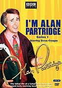 Im Alan Partridge download