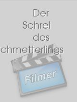 Der Schrei des Schmetterlings download