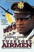 Letci z Tuskegee download