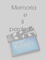 Memoria e il perdono, La download