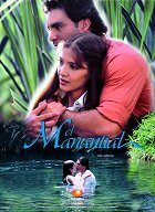 Manantial, El download