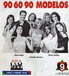 90-60-90 modelos download