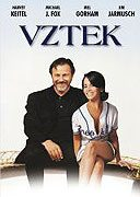 Vztek download