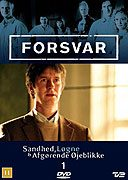 Forsvar download