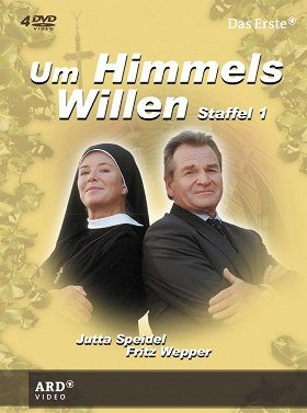 Um Himmels willen download
