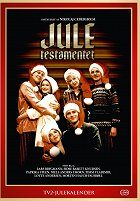 Juletestamentet download