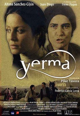 Yerma download