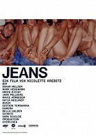 Jeans download