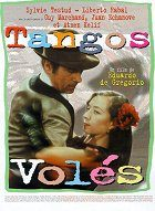 Tangos volés download