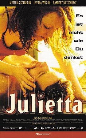 Julietta download