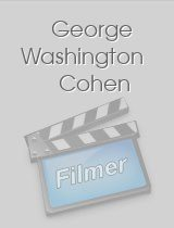George Washington Cohen